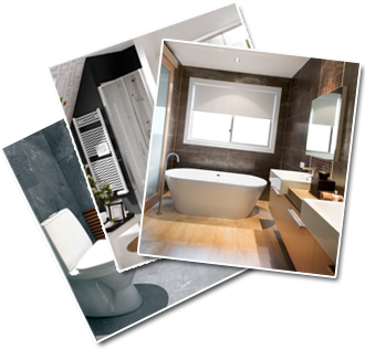 bathroom-fitters-manchester-right