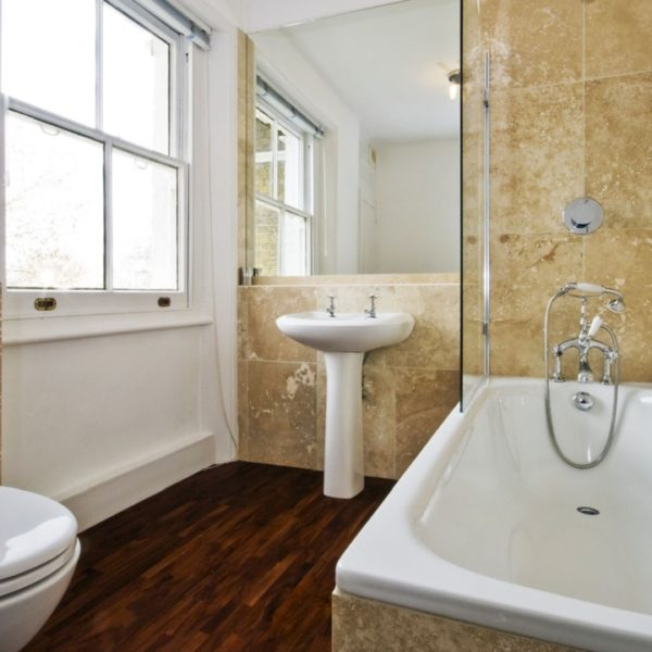 manchester-bathroom-fitters-1