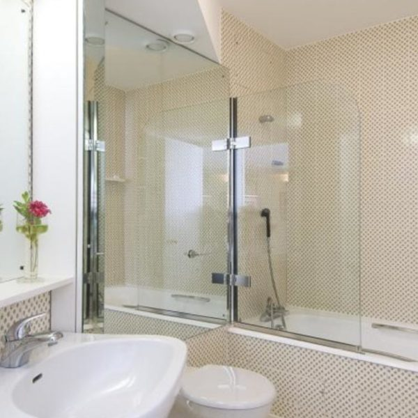 manchester-bathroom-fitters-10