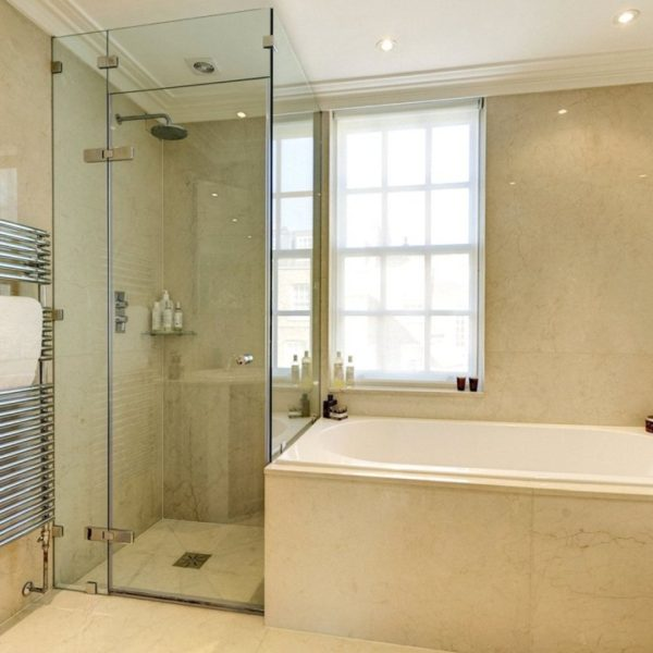 manchester-bathroom-fitters-12
