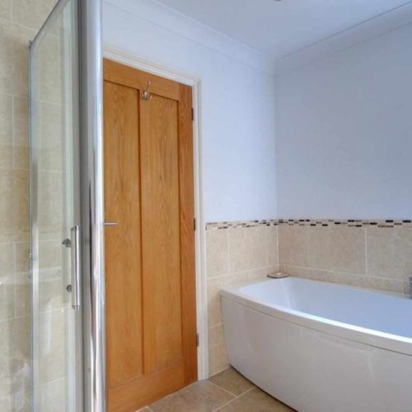 manchester-bathroom-fitters-13