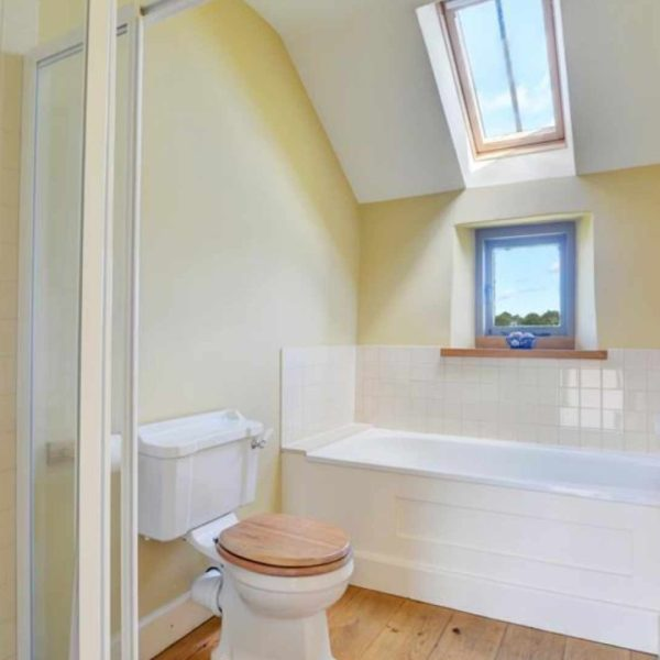 manchester-bathroom-fitters-14