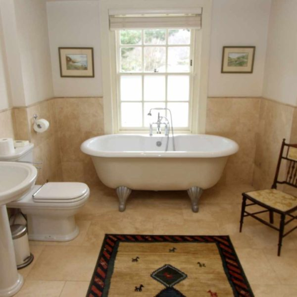 manchester-bathroom-fitters-15
