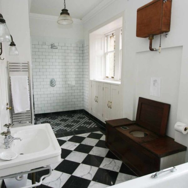 manchester-bathroom-fitters-16