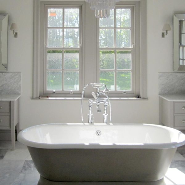 manchester-bathroom-fitters-17