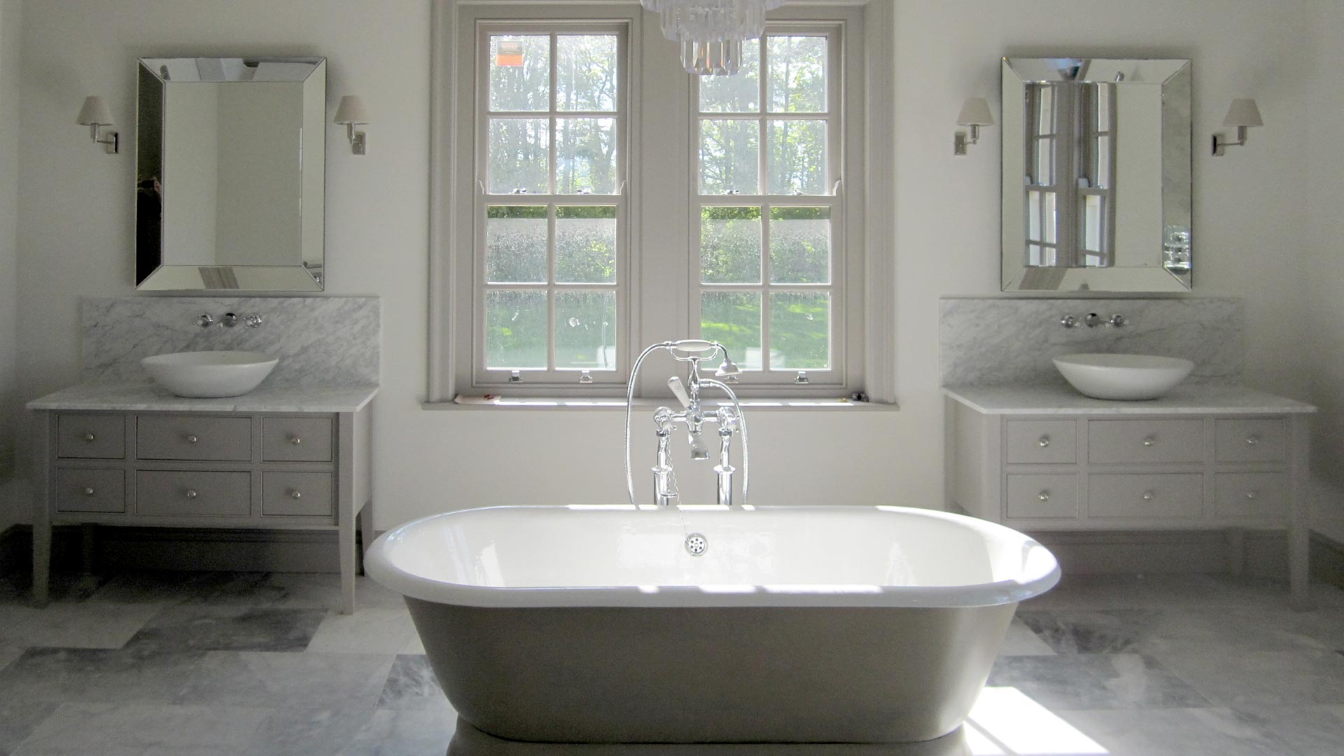 How Much Does Bath Fitter Cost  in 2018