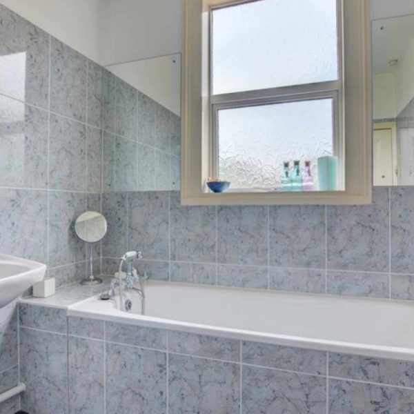 manchester-bathroom-fitters-18