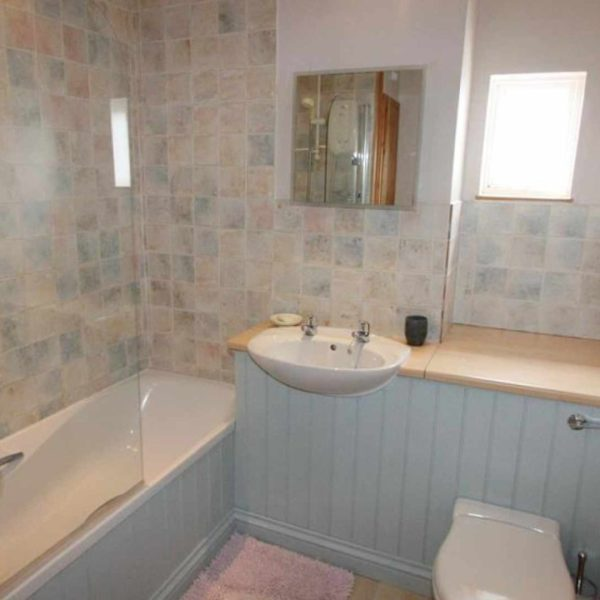 manchester-bathroom-fitters-19