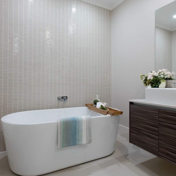 manchester-bathroom-fitters-2