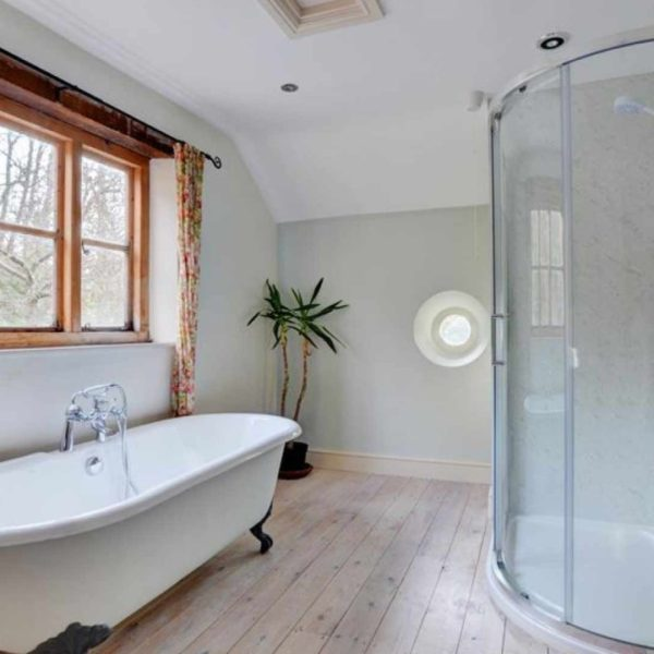 manchester-bathroom-fitters-20