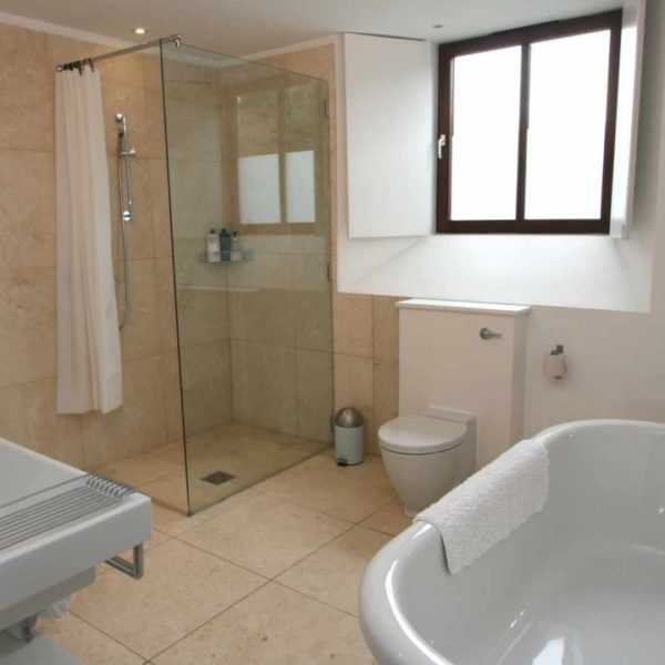 manchester-bathroom-fitters-21