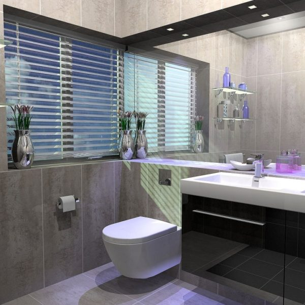 manchester-bathroom-fitters-22