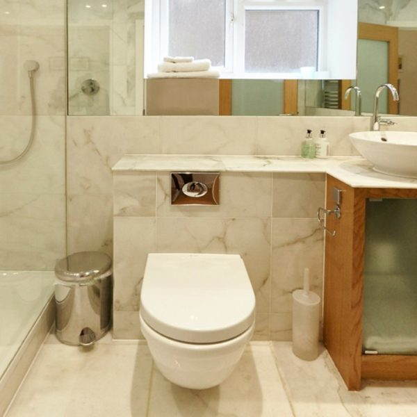manchester-bathroom-fitters-23