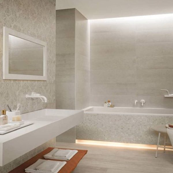 manchester-bathroom-fitters-25