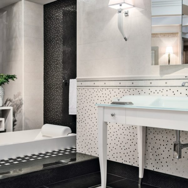 manchester-bathroom-fitters-26