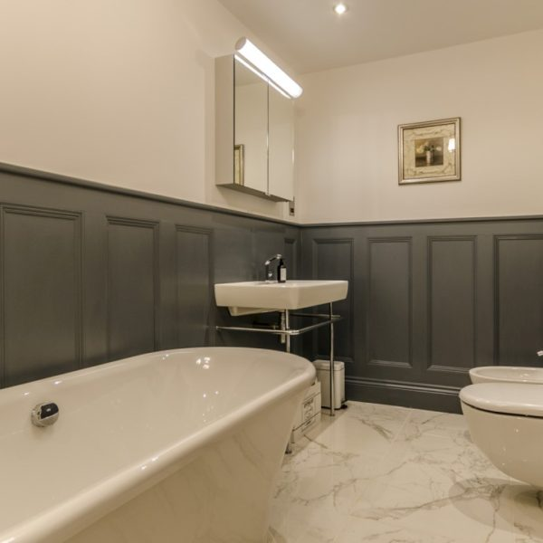 manchester-bathroom-fitters-27