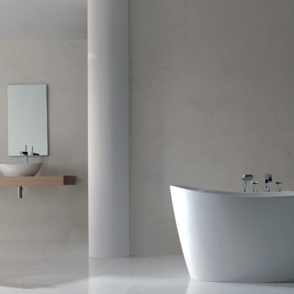manchester-bathroom-fitters-28