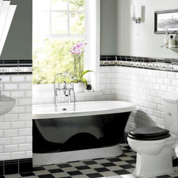 manchester-bathroom-fitters-29