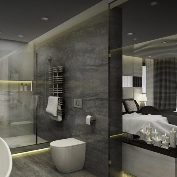manchester-bathroom-fitters-3