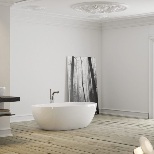 manchester-bathroom-fitters-30