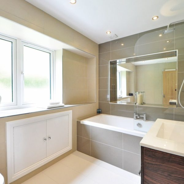 manchester-bathroom-fitters-31