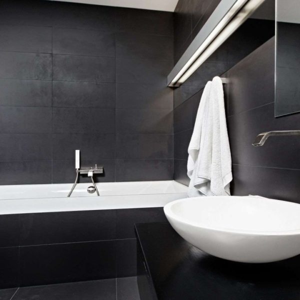 manchester-bathroom-fitters-32