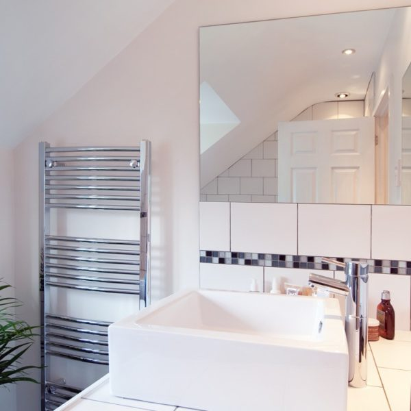 manchester-bathroom-fitters-33