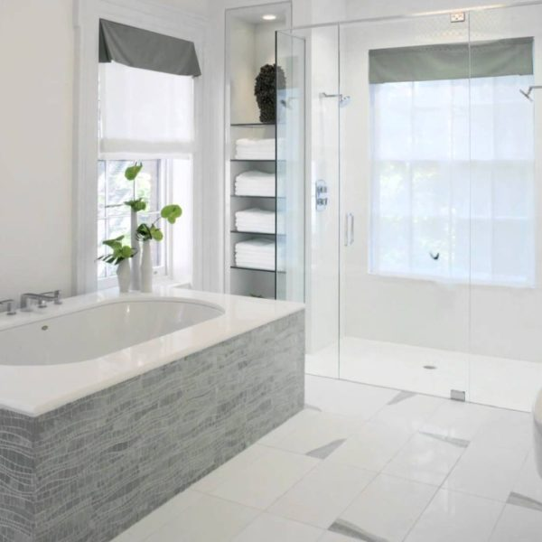 manchester-bathroom-fitters-34