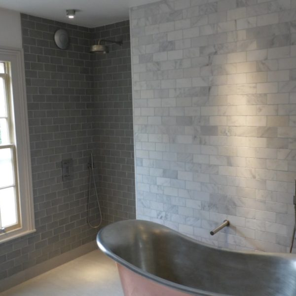 manchester-bathroom-fitters-35