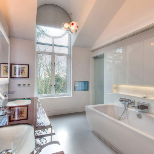 manchester-bathroom-fitters-36