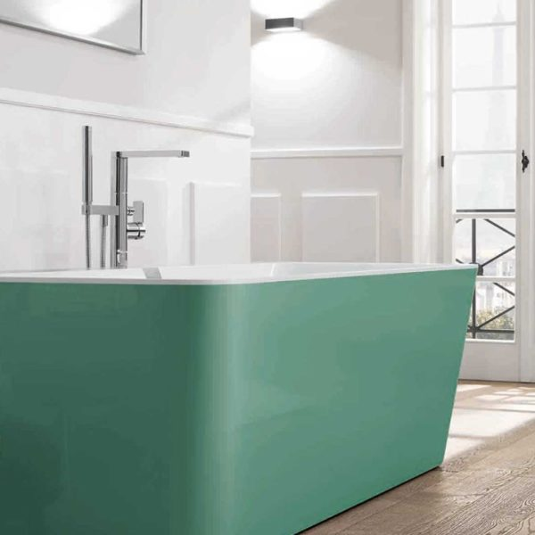 manchester-bathroom-fitters-37