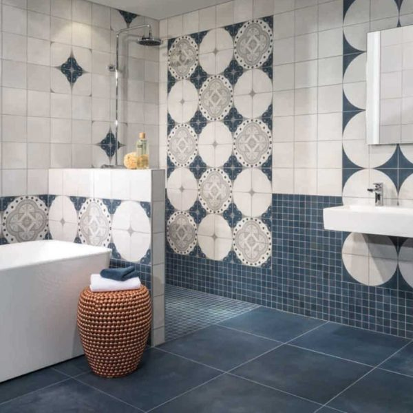 manchester-bathroom-fitters-38