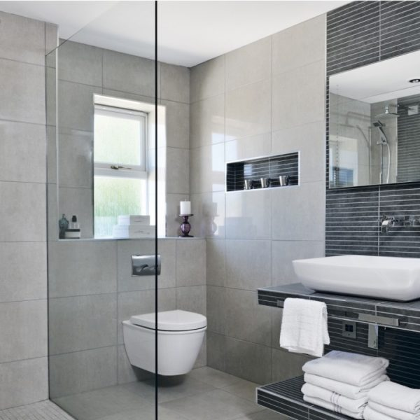 manchester-bathroom-fitters-39