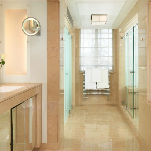 manchester-bathroom-fitters-4