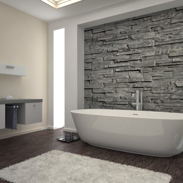 manchester-bathroom-fitters-40
