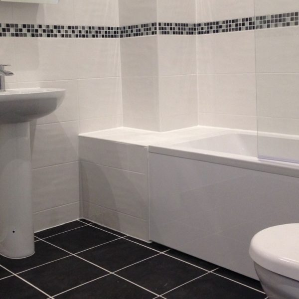 manchester-bathroom-fitters-41