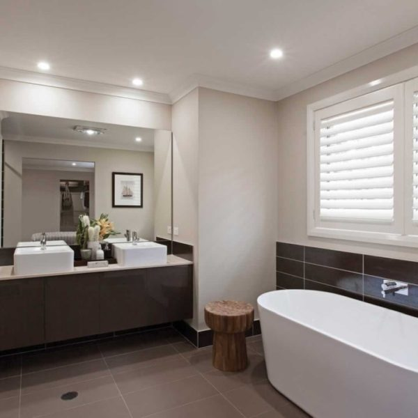 manchester-bathroom-fitters-44