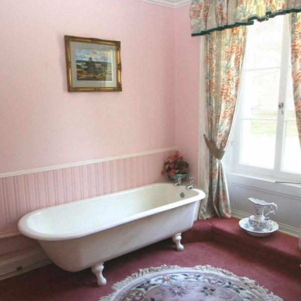 manchester-bathroom-fitters-45