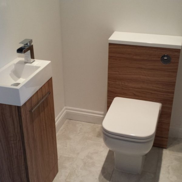 manchester-bathroom-fitters-46