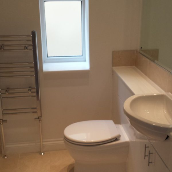 manchester-bathroom-fitters-47