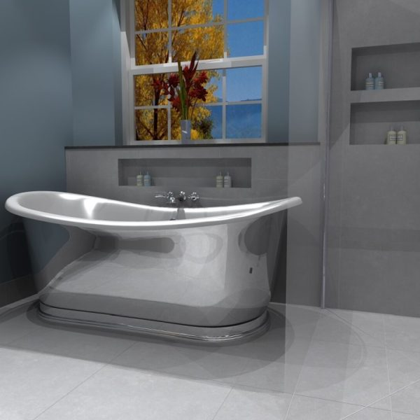 manchester-bathroom-fitters-49