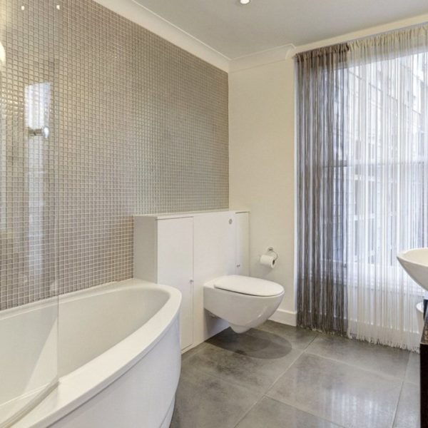 manchester-bathroom-fitters-5