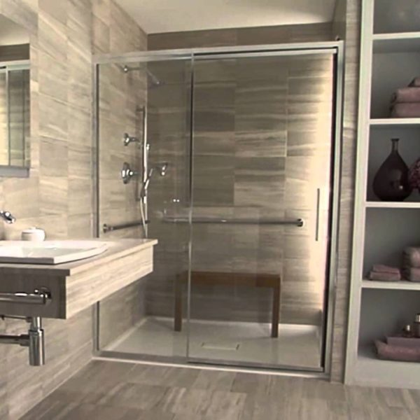 manchester-bathroom-fitters-50
