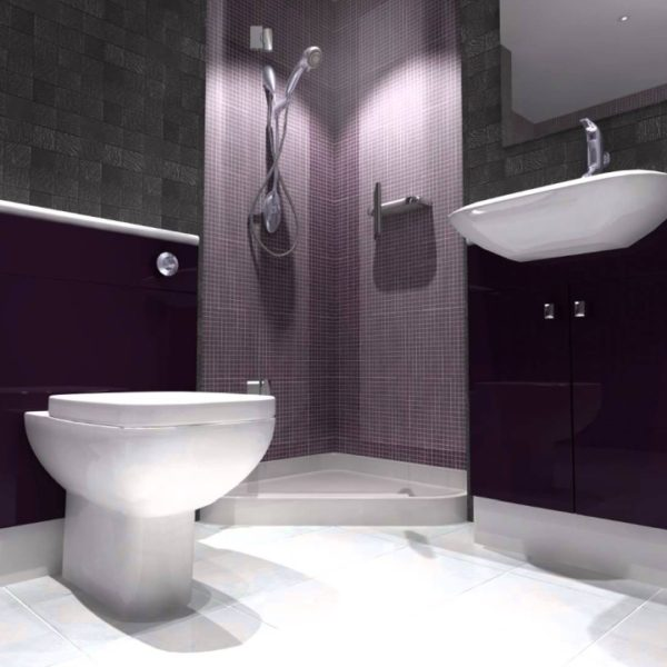 manchester-bathroom-fitters-51