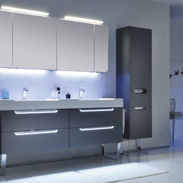 manchester-bathroom-fitters-52
