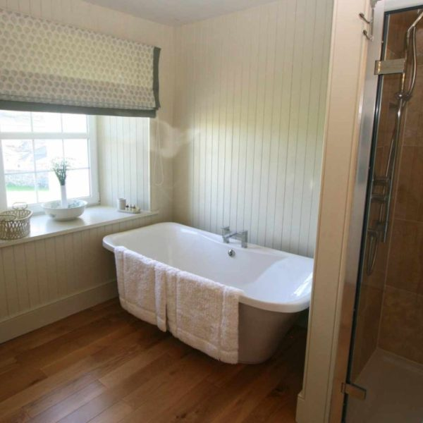 manchester-bathroom-fitters-53
