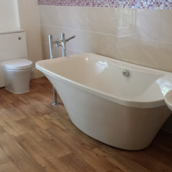 manchester-bathroom-fitters-54