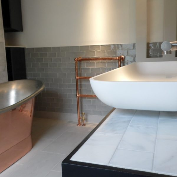 manchester-bathroom-fitters-55
