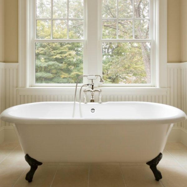 manchester-bathroom-fitters-56