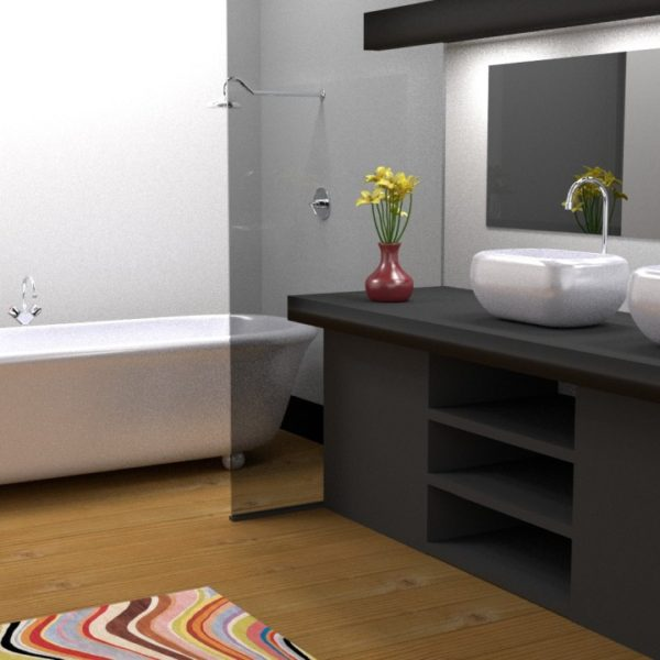 manchester-bathroom-fitters-57